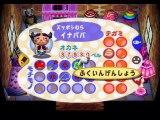 ◆どうぶつの森e  実況プレイ◆part63