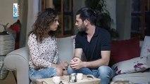 Al Hob Al Hakiki Episode 36 HD - مسلسل الحب الحقيقي الحلقة 36