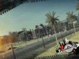 Burnout Paradise - Trailer - Démo - PS3/Xbox360