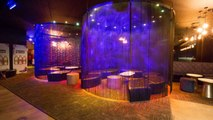How Can i Buy Existing Night Club Business in Adelaide
