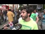 Artistas de rua: atividade legalizada leva cultura para São Paulo