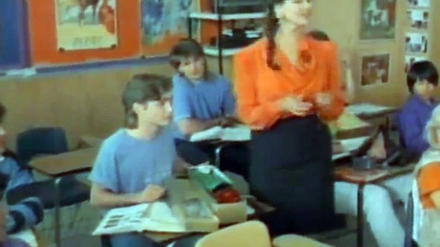 Beverly Hills, 90210 S01 - Ep01 ClAs of Beverly Hills - Part 02 HD Watch