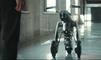 CanguRo, el robot de transporte autónomo
