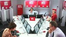 RTL Matin du 05 juillet 2018 sur RTL.fr.
