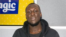 Trending: Stormzy stops show to watch England penalties, Scarlett Johansson criticised for transgender role, and Lilli Reinhart hits back at trolls
