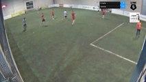 But de Quentin (6-15) - Croatie Vs Islande - 04/07/18 20:00 - Ligue5 Coupe du Monde Poule B