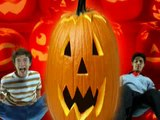That '70s Show S03E04 - Too Old to Trick or Treat, Too Young to Die