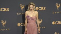 Vanessa Kirby: de The Crown à Fast and Furious!