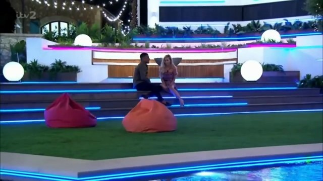 Islanders Vote Who the Least Compatible Couples are | PART 1 | Love Island 2018 Se 4 Ep 10 |