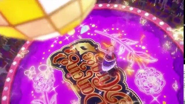 偶像活動Friends!:第14話 日語中字 / 偶像活動Friends! 14 / 偶像學園Friends! 14