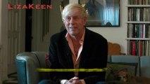 "Greg Schreiner : ""Marilyn Monroe est éternelle"""