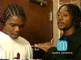 Bone Thugs-N-Harmony - Krayzie Bone Audition To Eazy E