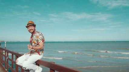 B2N -  Dashuri dhe Trendafila (Official Video)