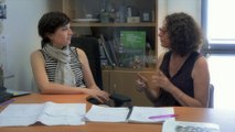 L'alimentation et les territoires  : entretien avec Julie Le Gall et