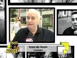 Bom para Todos: Imposto de Renda 2011 - parte 2/3 - Rede TVT