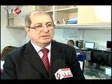 Entrevista com o Ministro das comunicações Paulo Bernardo - Rede TVT