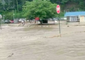 Pittsburgh Residents Warned to Stay Off Roads Amid Heavy Flooding