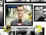 Bom para Todos: Imposto de Renda 2011 - parte 3/3 - Rede TVT
