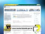 Bom para Todos: Imposto de Renda 2011 - parte 1/3 - Rede TVT