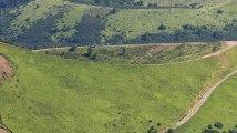 Les sites naturels français classés au patrimoine mondial de l'Unesco
