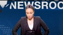 AFRICA NEWS ROOM - Afrique : Renforcement de la coopération Tchad-Soudan (1/3)