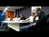 Multinacional do ramo de alimentos SODEXO é acusada de violação dos Direitos Humanos - Rede TVT