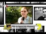 Bom para Todos: Emprego após os 50 anos - parte 3/3 - Rede TVT