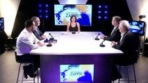 JAZ - 05/07/18 - Mirabelle TV rejoint le Réseau Vià