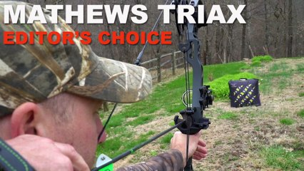 Top New Hunting Compound Bows 2018 | Outdoor Life