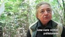 Isère : des fouilles exceptionnelles dans une grotte du Vercors