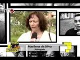 Bom para Todos: Compra de imóvel - parte 3/3 - Rede TVT