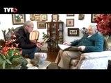 ABCD em Revista: Mogi das Cruzes - parte 2/3 - Rede TVT