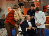 The Monkees S02 - Ep23 Monkees Mind Their Manor HD Watch