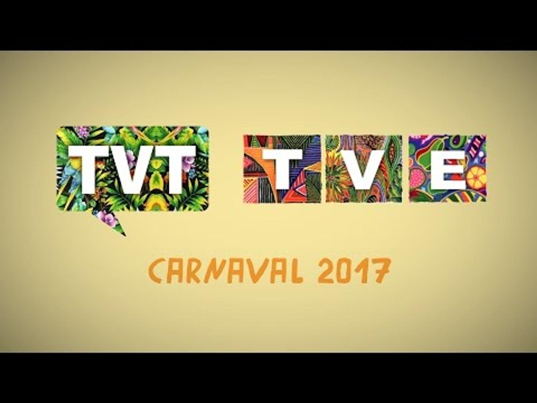 TRANSMISSÃO DO CARNAVAL DE SALVADOR 2017 - 28/02/2017 Part. 2