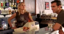 McLeod's Daughters S02 - Ep09 To Have and to Hold HD Watch