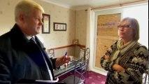 Break-in Britain - The Crackdown S01 - Ep15 Christine & Jonathon HD Watch