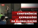 Metalúrgicos brasileiros discutem 4ª Revolução Industrial