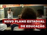 Comunidade acadêmica denuncia descompromisso do governo de SP com Plano Estadual de Educação