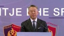 Donald Lu: Deshtuan prokuroria policia dhe qeveria