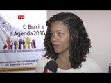 ONGs brasileiras querem direito a voto na próxima assembleia da ONU