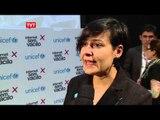 Unicef lança campanha para jovens: pelo uso seguro da internet