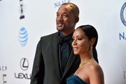 Why Will Smith and Jada Pinkett Smith Don't Say They're 'Married'