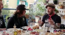 Ride with Norman Reedus S02 - Ep01 Spain with Jeffrey Dean Morgan HD Watch