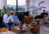 Dallas S04 - Ep01 No More Mister Nice Guy (1) HD Watch