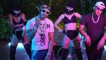 Le nouveau clip super chaud de Jesé Rodriguez (PSG)