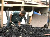 Moradores conseguem proibir entrada da GCM na favela do Moinho