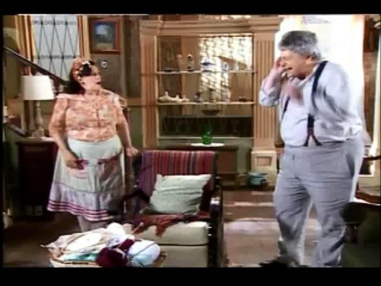 Alma Gemea Cap 136,serie de televisión comedia acción hd 2018