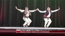 Turne në Itali me baletet e koreografit Angelin Preljocaj - News, Lajme - Vizion Plus
