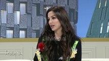 Rudina  Suada Sherifi flet per vajzen (15 03 2018)