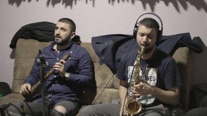 Ork BITONIA & KOKI -Vallja e Ibrahim Hoxhes